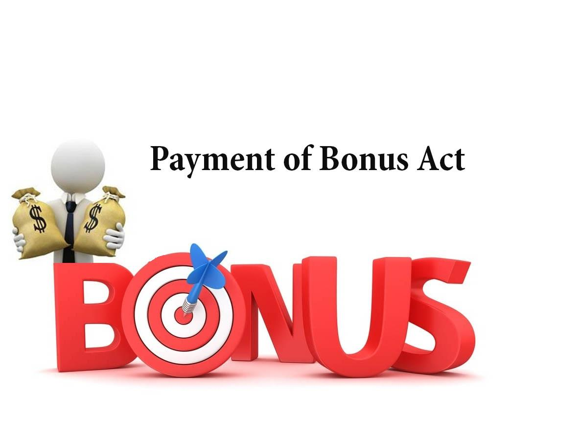 bonus act The bonus act is one of the five acts that is currently the most valuable to  complete all five bounties beginning in patch 23, when players finish the fifth  bounty.